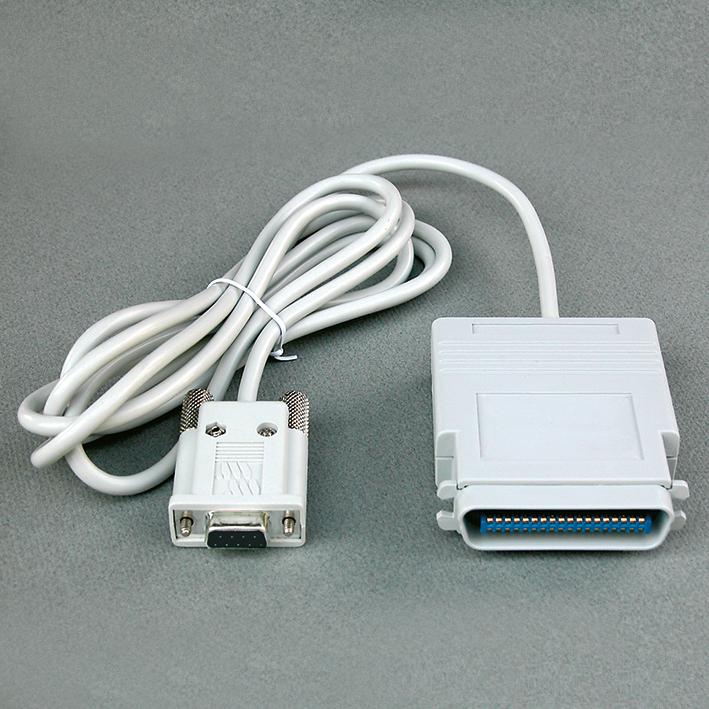 Seriell-Parallel-Konverter für VML-966