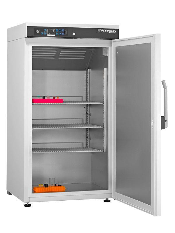 Kirsch LABO-288 PRO-ACTIVE Laborkühlschrank