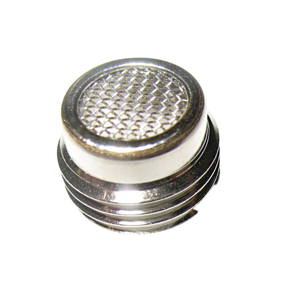 Kesselfilter Typ 15-30/EPS/24V/31/ Euroklav/MELAtronic