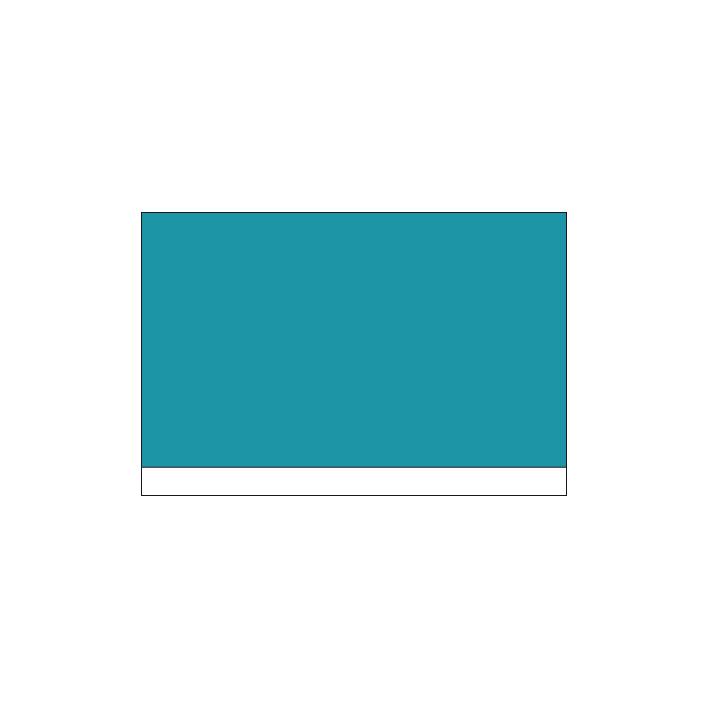 OP-Abdecktücher selbstklebend 3-lagig, 75 x 75 cm (35 Stck.)