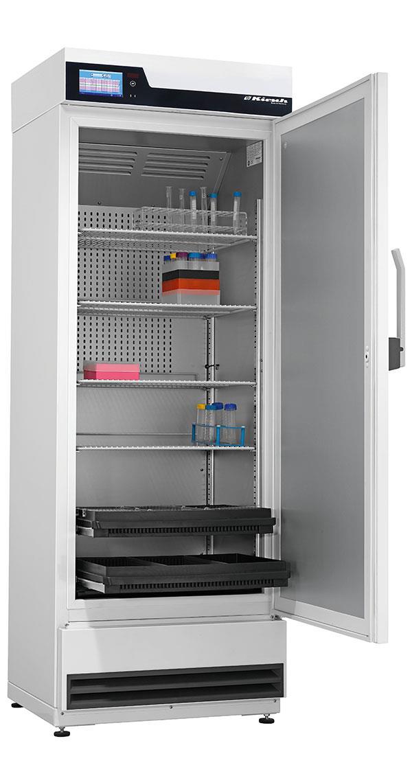 Kirsch LABEX-340 ULTIMATE Laborkühlschrank