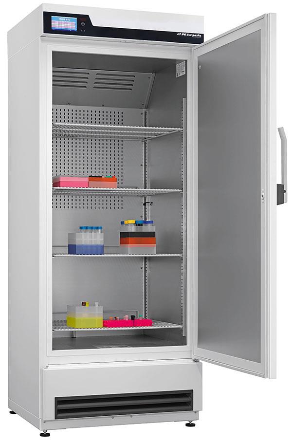 Kirsch LABO-340 ULTIMATE Laborkühlschrank