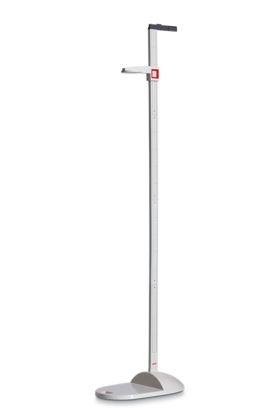 mobiles Stadiometer seca 213, mobile Messstation #2131721759#