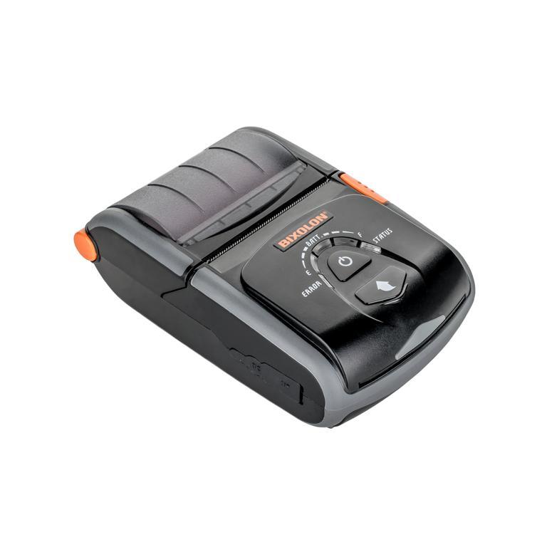 Bluetooth Drucker SP2
