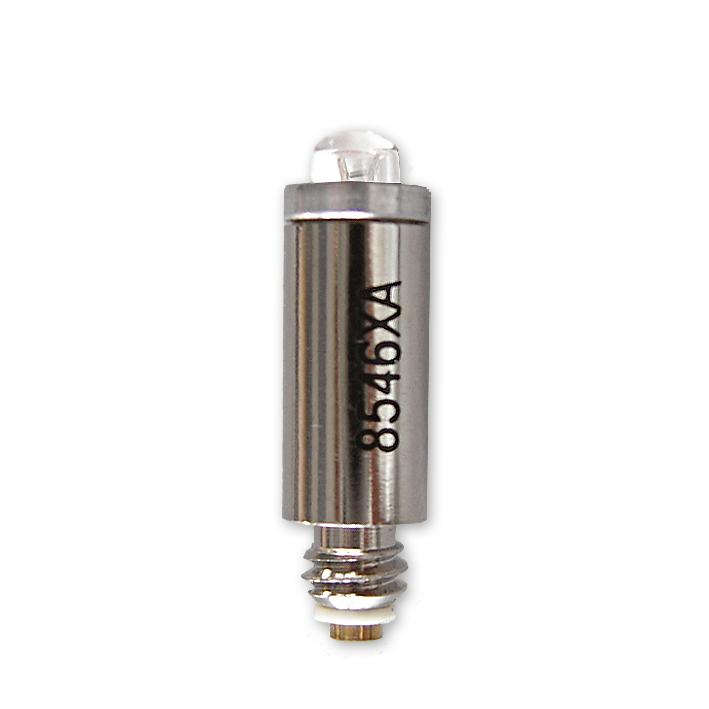 Ersatzlampe 2,5 V Xenon