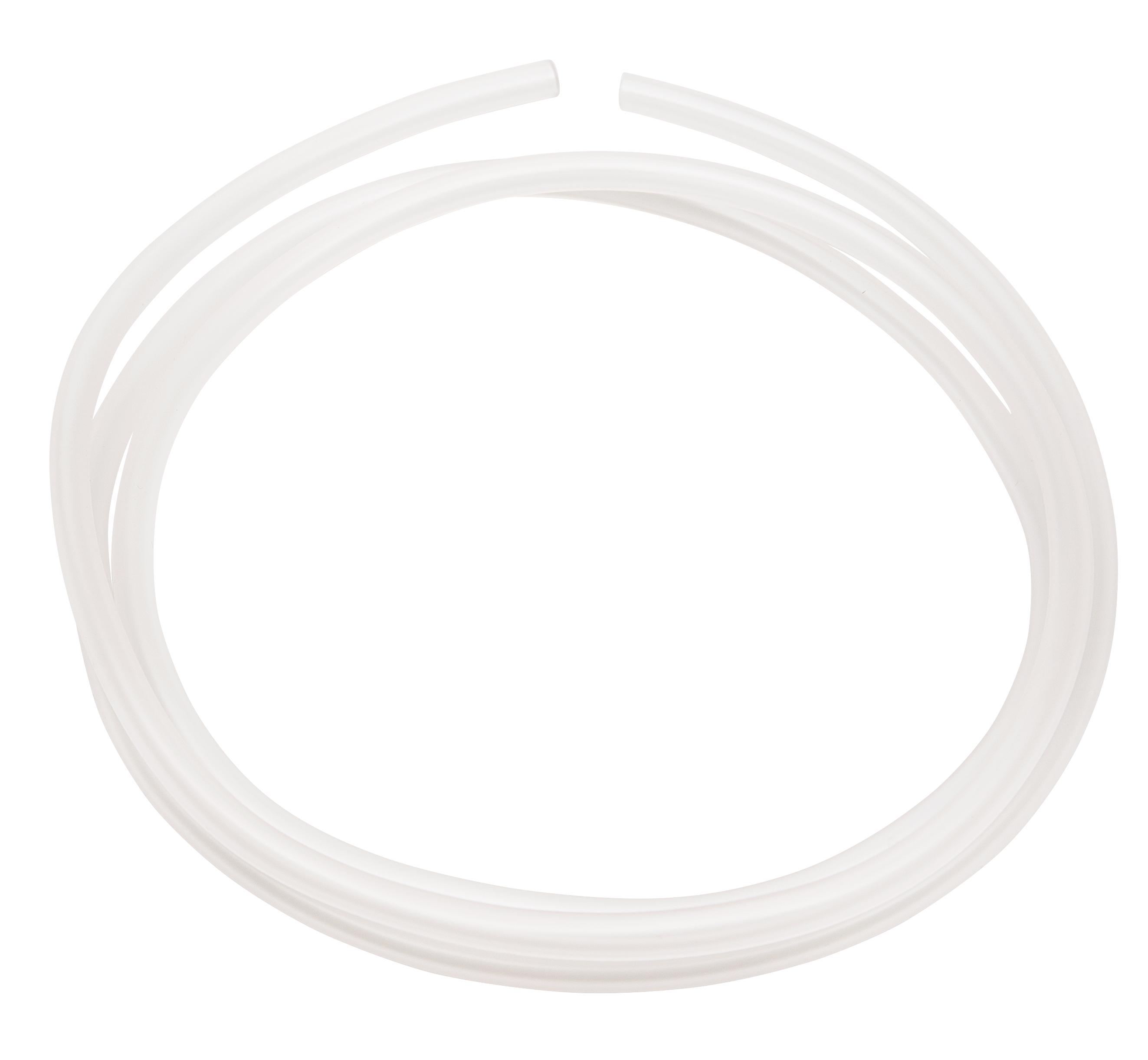 Atemschlauch, Steramid, 6/9 mm Ø, 2 m lang