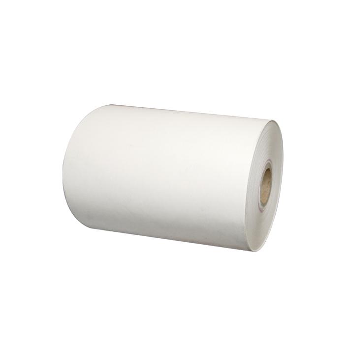 Thermopapier Ers. CL 50+100