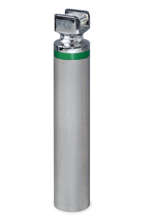 Batteriegriff KL F.O. Standard, tel, Ø 30 mm