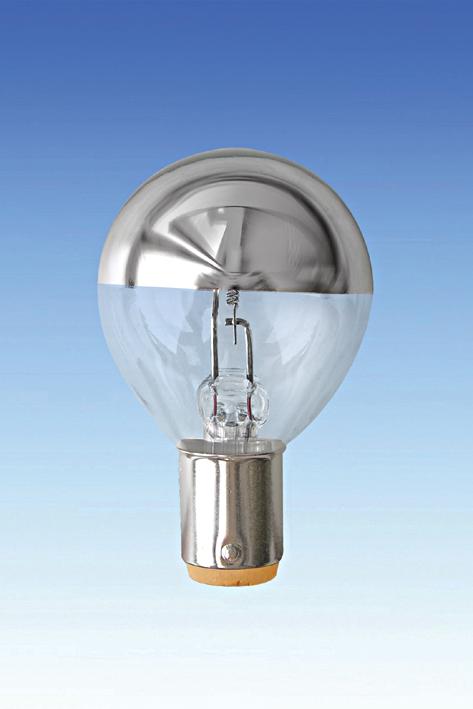 Speziallampe für Hanaulux OP-Leuchte, 24 V/40 W, H 56018550 Hamburg
