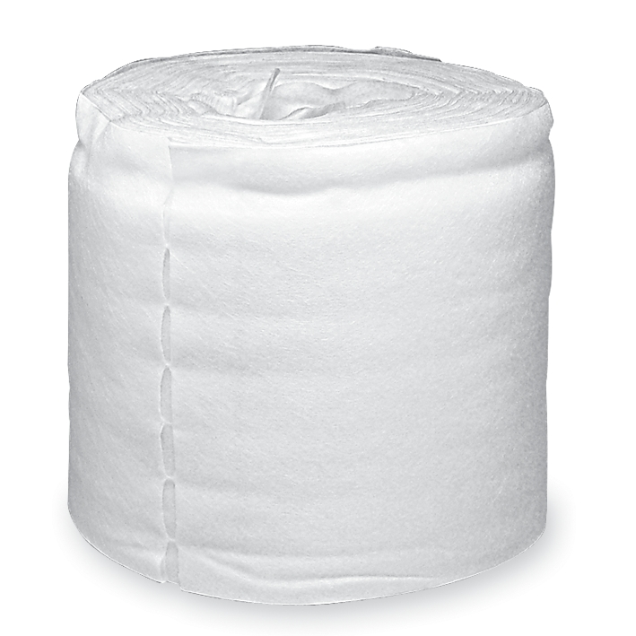 schülke wipes (6 x 100 T.), Vliestücher Nachfüllbeutel