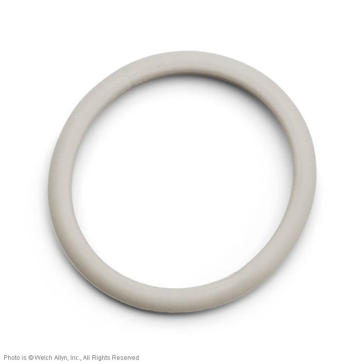 Membranring, grau, für Kinderstethoskop Professional