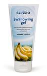 Schluck-Gel Banane 150ml